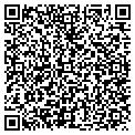 QR code with Magical Supplies Inc contacts