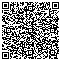 QR code with Delta School Superintendent contacts