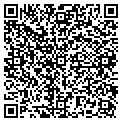 QR code with Erics Pressure Washing contacts