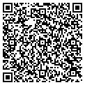 QR code with Flagler Pressure Washing LLC contacts