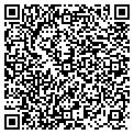 QR code with Reebaire Aircraft Inc contacts