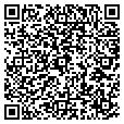 QR code with Ja Mar's contacts