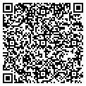 QR code with Gilmores Custom Kitchens Inc contacts