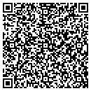 QR code with Architechural Precast Formwks contacts