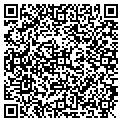 QR code with Rodney Hannah Insurance contacts