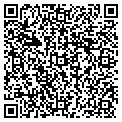 QR code with Gryphons Roost The contacts