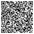 QR code with Tate Farm contacts