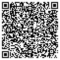 QR code with Jeffrey M Lohr Dr contacts
