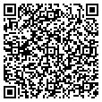 QR code with G&G Ranch contacts