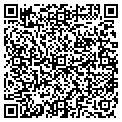 QR code with Briar Ridge Camp contacts