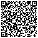 QR code with OAS Power Sports Of Pasco contacts
