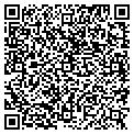 QR code with Gunrunners of Florida LLP contacts