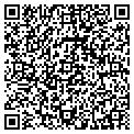 QR code with Pats Quik Stop contacts