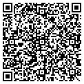 QR code with Quilter's Corner Fabric contacts