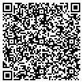 QR code with Franks Excavating Co contacts