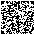 QR code with Merchandizer Direct contacts
