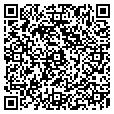 QR code with TKA Inc contacts