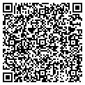 QR code with Cutco-Vector contacts