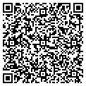 QR code with St Peters Rock Child Care contacts