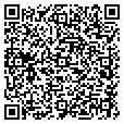 QR code with Sandy's Hair Care contacts