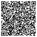QR code with Bob Robison Commercial Flrg contacts