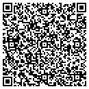 QR code with Secure Vision Communications contacts