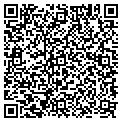 QR code with Custom Computers & Bus Service contacts