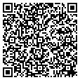 QR code with Ozark Country Club contacts