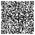 QR code with Wood Lumber Company contacts