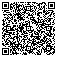 QR code with Praise contacts