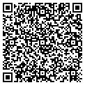 QR code with Red Mule Food Mart & Station contacts
