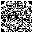 QR code with Admiral Moving Service Inc contacts