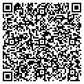 QR code with Boone County Judge's Office contacts