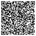 QR code with Crossover Transportation Inc contacts