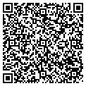 QR code with Stuttgart Housing Authority contacts