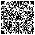 QR code with Pigee Property Development contacts