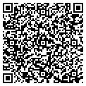 QR code with Stephendale's Bridal contacts