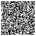 QR code with Armstrong Remodeling contacts