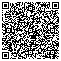 QR code with Darwin Turner Inc contacts