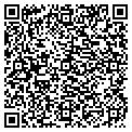 QR code with Computing Solutions Arkansas contacts