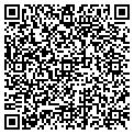 QR code with Maverson-Brooks contacts