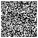 QR code with Medical Associates-Nw Arkansas contacts