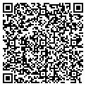 QR code with First Baptist Church Of Tillar contacts