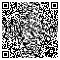 QR code with Lafargue Properties LLC contacts