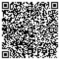 QR code with Air Van Lines Inc contacts