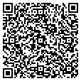 QR code with Wgd Inc contacts