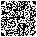 QR code with Louis J Carbone contacts