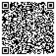 QR code with Sugg Oil Co contacts