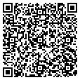 QR code with Ozark Hitch contacts