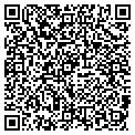 QR code with Bill's Lock & Safe Inc contacts